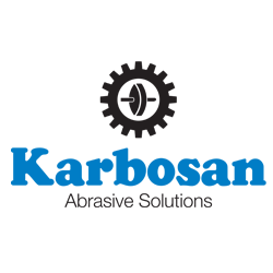 karbosan-logo-hausen-abrasives-supplier-logo.png