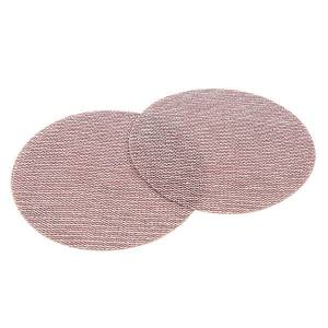 hausen-abrasives-abranet-150mm