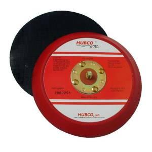 hausen-abrasives-industial-hubco-HUB007