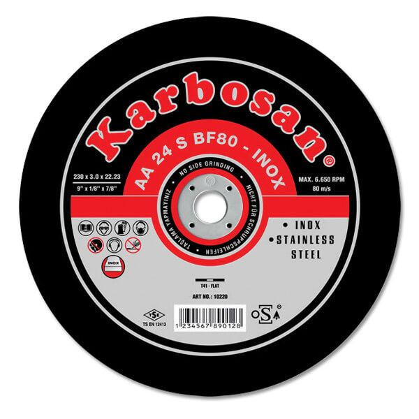 hausen-abrasives-karbosan-inox-stainless-steel-cutting-disc.jpg