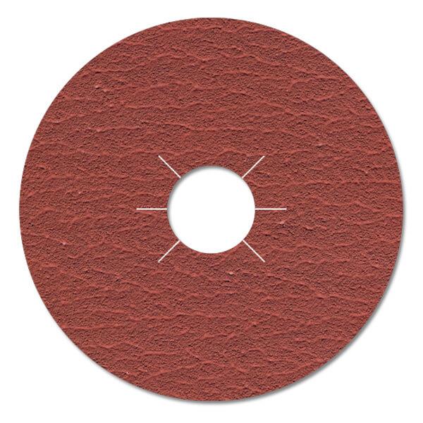 hausen-abrasives-karbosan-resin-fibre-disc-alox