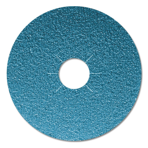 hausen-abrasives-stayer-angle-grinder