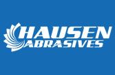 hausen-abrasives-logo-header