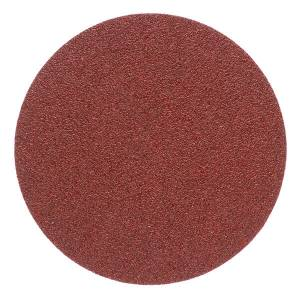 hausen-abrasives-mirka-coarse-cut-no-holes