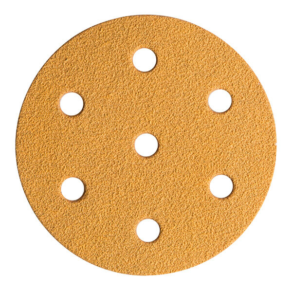 hausen-abrasives-mirka-gold-disc-6+1-holes