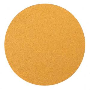 hausen-abrasives-mirka-gold-disc-no-holes
