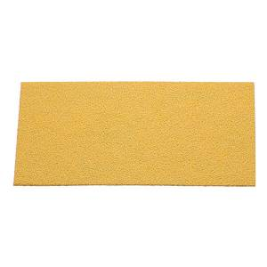 hausen-abrasives-mirka-gold-freecut-sheet