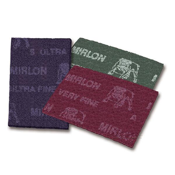 hausen-abrasives-mirka-mirlon-hand-pads