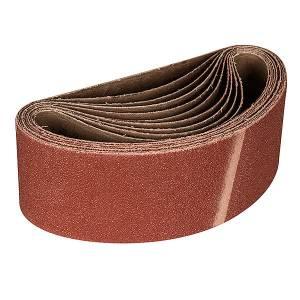 hausen-abrasives-mirka-portable-sanding-belt-75mm