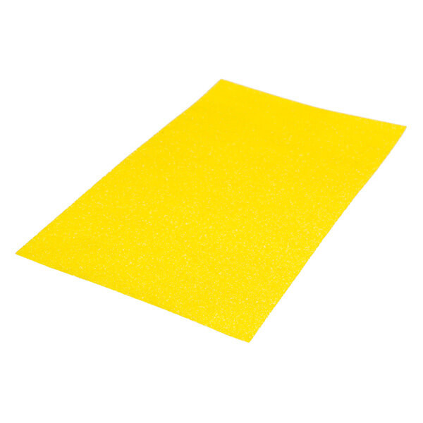 hausen-abrasives-mirox-cabinet-sheets-yellow