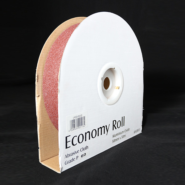 bulldog-economy-emery-cloth-roll.jpg