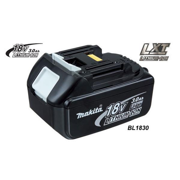 Makita-18V-30-Ah-Battery-BL1830.jpg