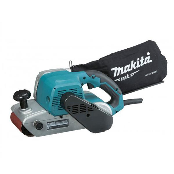 Makita-Belt-Sander-M9400B.jpg