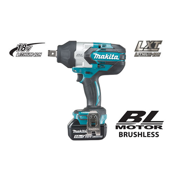 Makita-Impact-Wrench-DTW1001ZJ.jpg