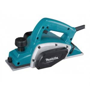 Makita 82mm Power Planer