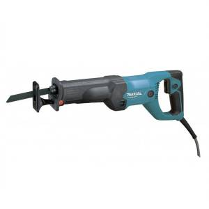 Makita Recipro Saw