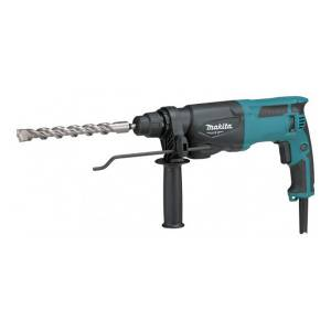 Makita 22mm Rotary Hammer
