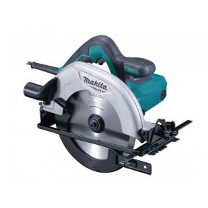Makita 190mm, 185mm Circular Saw