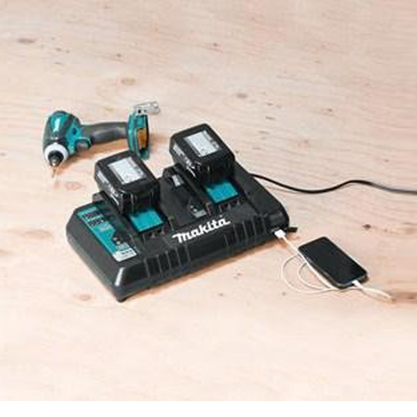 Makita-two-port-multi-fast-charger-DC18RD.jpg