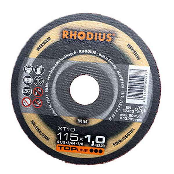 Rhodius-115mm-XT10-INOX-1.jpg