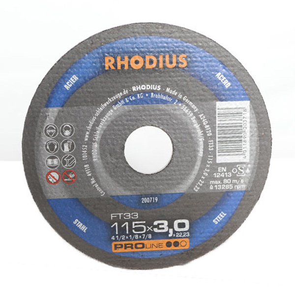 Rhodius-3.115mm-FT33-MILD-STEEL-1.jpg