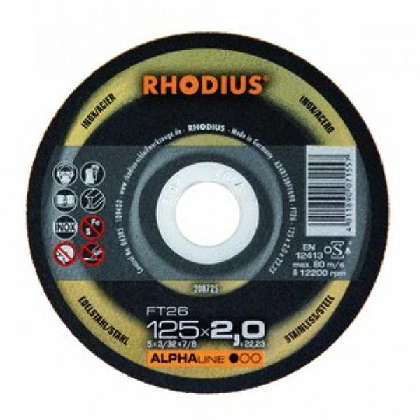 Rhodius-5.230mm-FT26-Inox-1.jpg