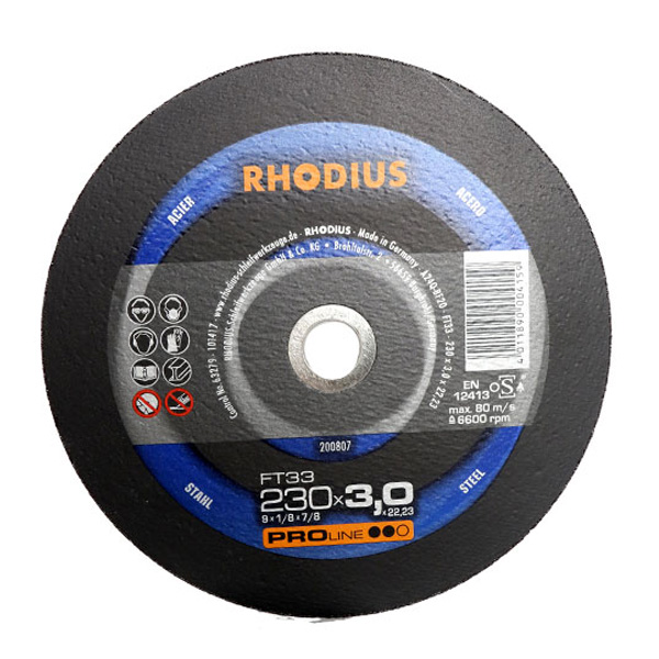 Rhodius-6.230mm-FT33-MILD-STEEL-1.jpg