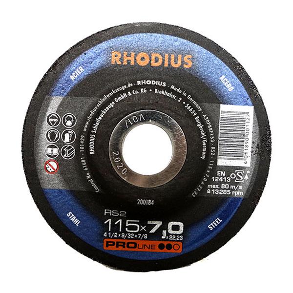 Rhodius-7.115mm-RS2-MILD-STEEL-1.jpg