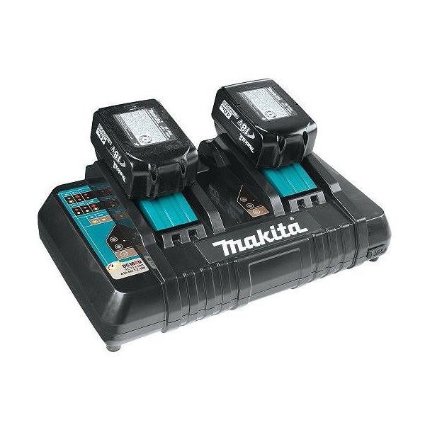 makita-dc18rd-twin-port-chargers-1.jpg