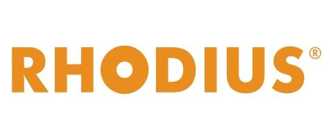 brand-Rhodius.jpg