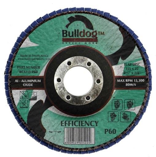 3.-Efficiency.jpg