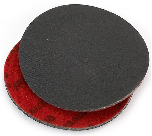 mirka-abralon-3-inch-3000-grit-sanding-discs-20-per-box-1_1024x1024@2x.jpg