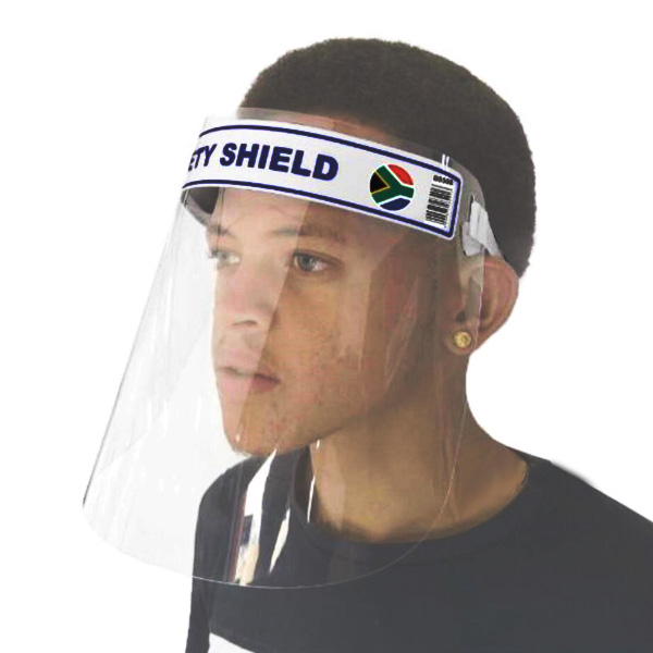 Safety-face-shield-web.jpg